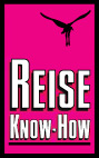 Reise Know-How