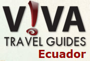 V!VA Travel Guides